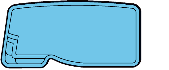 Mod. GRAF-86