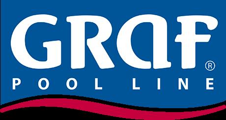 Piscines GRAF